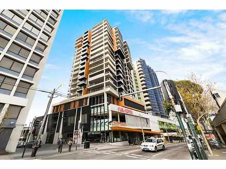 11.03/157-161 Redfern Street, Redfern 2016, NSW Apartment Photo