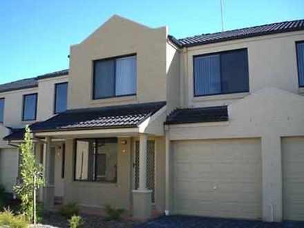 23/15-19 Atchison Street, St Marys 2760, NSW Townhouse Photo