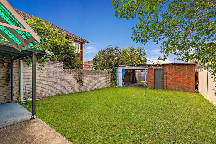 7 Loftus Crescent, Homebush 2140, NSW House Photo