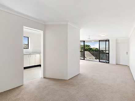 6/10 Butler Street, Ascot 4007, QLD Apartment Photo