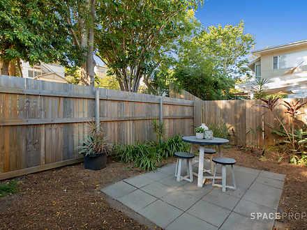 2/33 Terrace Street, Paddington 4064, QLD Apartment Photo