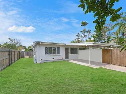 1/99 Charles Street, Vincent 4814, QLD Duplex_semi Photo