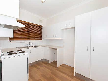 3/10 Garfield Street, Carlton 2218, NSW Apartment Photo