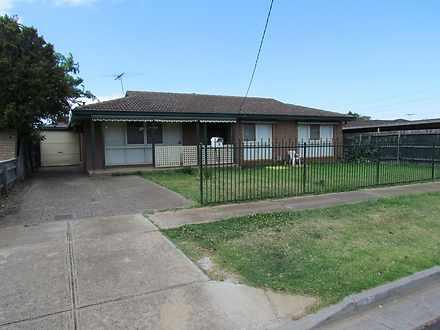 2 Alkemade Drive, Melton 3337, VIC House Photo