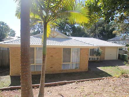 7 Outlook Drive, Tewantin 4565, QLD House Photo