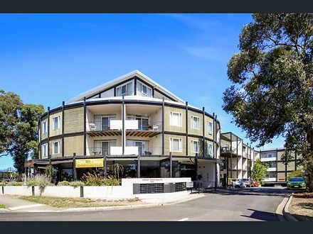 4A/1191 Plenty Road, Bundoora 3083, VIC Apartment Photo
