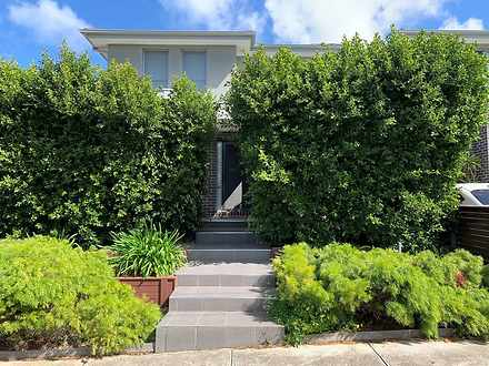 94 Brees Road, Keilor East 3033, VIC Townhouse Photo