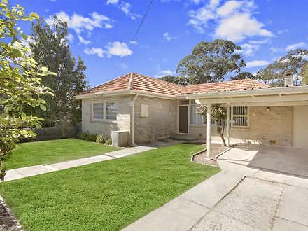 14 Rickard Street, Balgowlah 2093, NSW House Photo