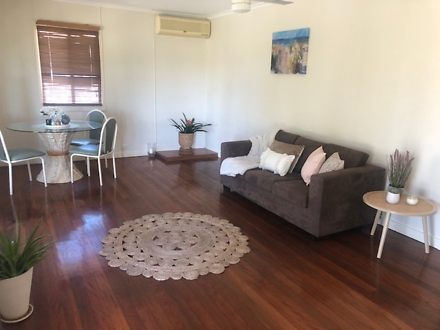 49 Laurieston Street, Sunnybank Hills 4109, QLD House Photo
