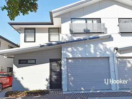 4/106 Ann Street, Kallangur 4503, QLD Unit Photo