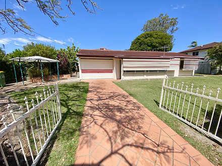 23 Marina Street, Alexandra Hills 4161, QLD House Photo