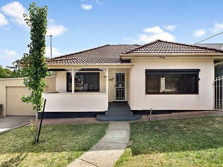 497 Electra Street, East Albury 2640, NSW House Photo