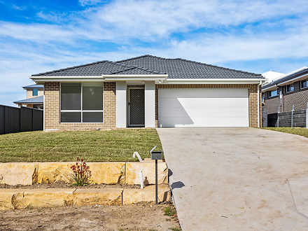 9 White Fig Drive, Glenning Valley 2261, NSW House Photo