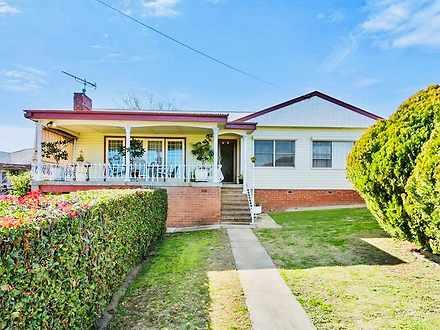 44 Peel Street, Tamworth 2340, NSW House Photo
