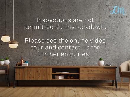 No inspections slide 1631505394 thumbnail