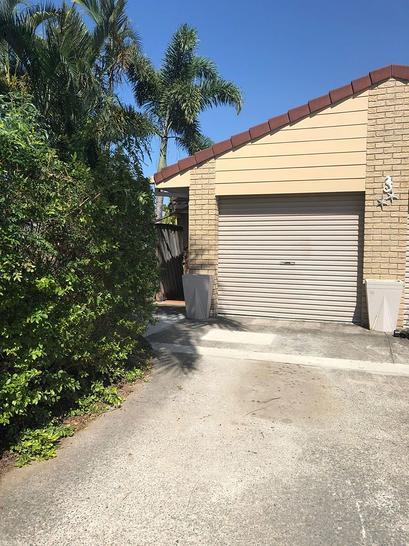 4/2 Felicia Court, Burleigh Waters 4220, QLD Duplex_semi Photo