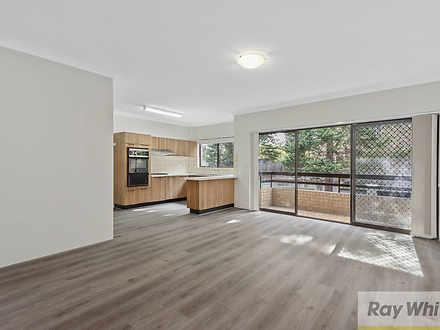 5/6-8 Garfield Street, Carlton 2218, NSW Unit Photo