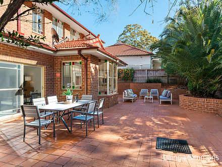 1A Eric Road, Artarmon 2064, NSW Duplex_semi Photo