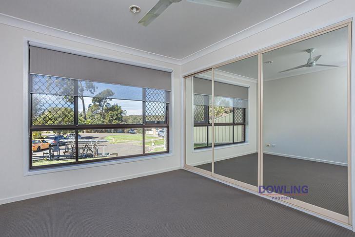 5 Collins Court, Medowie 2318, NSW House Photo