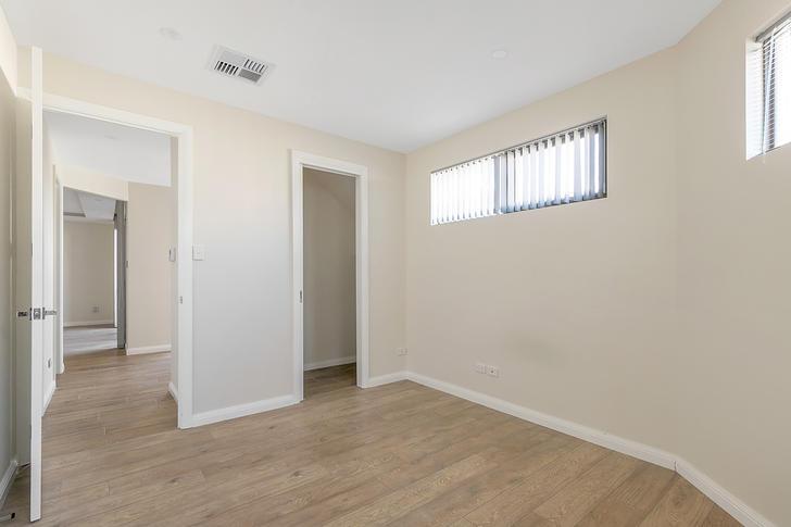 5 Nepean Lane, Lightsview 5085, SA House Photo