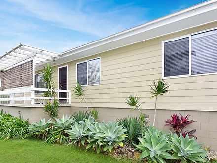 1 Lisa Avenue, Terrigal 2260, NSW House Photo