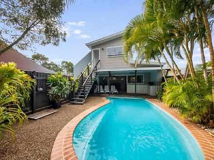 31B Pandanus Street, Mudjimba 4564, QLD Apartment Photo