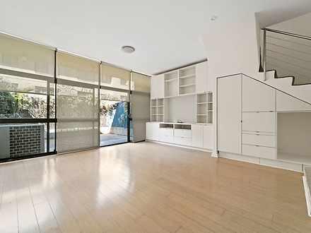 4/79 Rosalind Street, Cammeray 2062, NSW Apartment Photo
