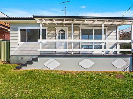 46 Carrington Street, Woonona 2517, NSW House Photo