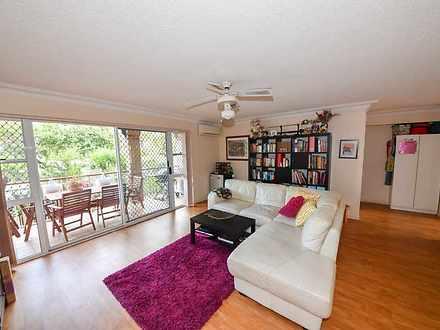 63 Sherwood Road, Toowong 4066, QLD Unit Photo