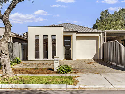 43A Corconda Street, Clearview 5085, SA House Photo