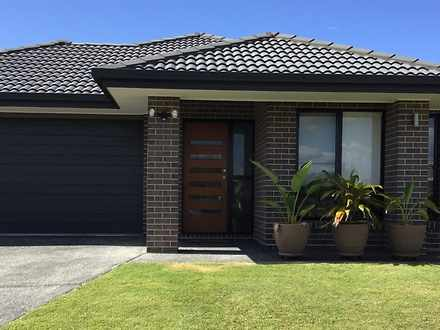 99 Lennox Circuit, Pottsville 2489, NSW House Photo