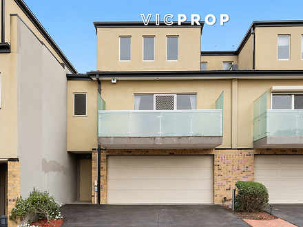 6/148 Andersons Creek Road, Doncaster East 3109, VIC Townhouse Photo