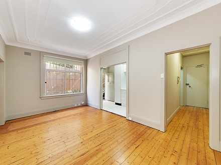 3/8 Edward Street, Bondi 2026, NSW Apartment Photo