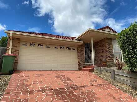 17 Greenleaf Avenue, Springfield Lakes 4300, QLD House Photo
