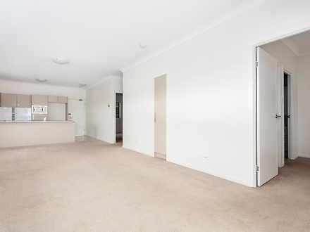 13/23 Potts Street, East Brisbane 4169, QLD Unit Photo