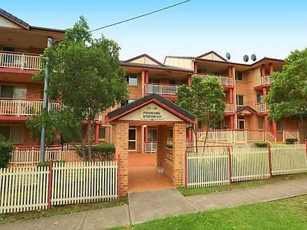 17/24-28 Reynolds Avenue, Bankstown 2200, NSW Apartment Photo