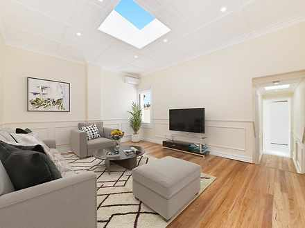 2/27 Rowe Street, Woollahra 2025, NSW House Photo
