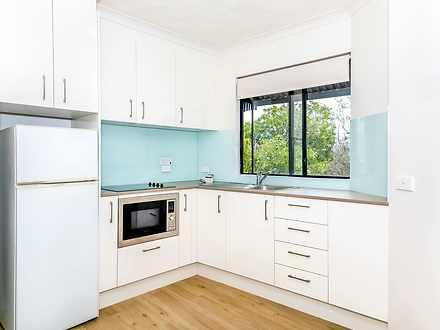 201/12 Sheehan Street, Milton 4064, QLD Unit Photo
