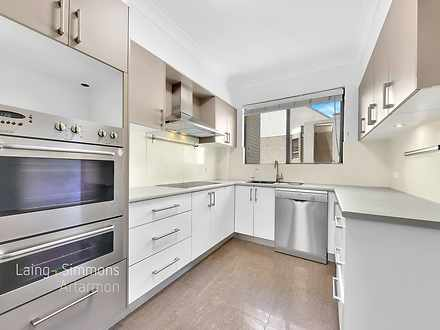 6/164 Hampden Road, Artarmon 2064, NSW Unit Photo