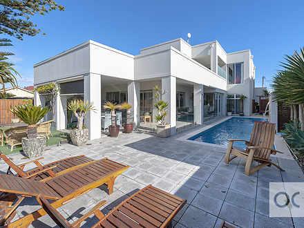 68 Seaview Road, Tennyson 5022, SA House Photo