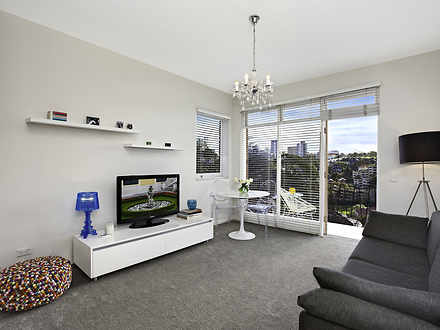 4/11 Premier Street, Neutral Bay 2089, NSW Apartment Photo