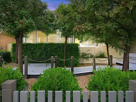 200 Dunbar Street, Stockton 2295, NSW House Photo