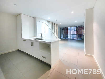 205/19 - 31 Goold Street, Chippendale 2008, NSW Apartment Photo