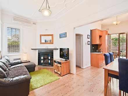 288 Falcon Street, Neutral Bay 2089, NSW House Photo
