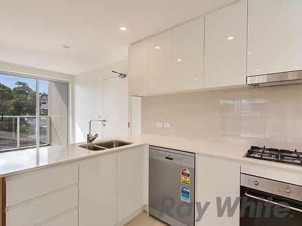 225/4 Howard Street, Warners Bay 2282, NSW Apartment Photo