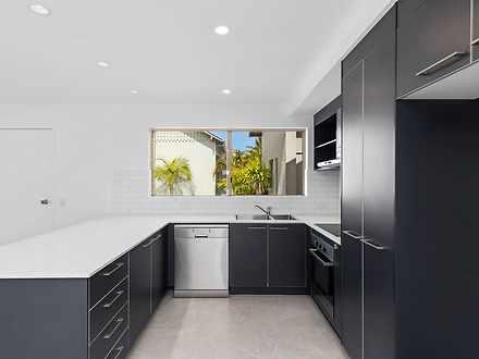 2/185-187 Gympie Terrace, Noosaville 4566, QLD Unit Photo