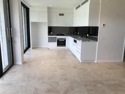 106/10 Pine Tree Lane, Terrigal 2260, NSW Apartment Photo