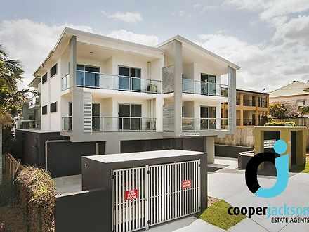 4/53 Hamson Terrace, Nundah 4012, QLD House Photo