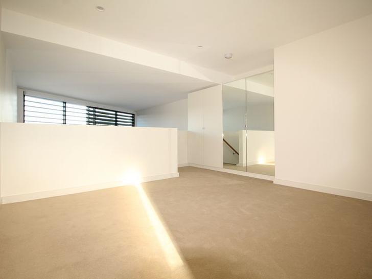 4/12-14 Belmore Road, Randwick 2031, NSW Apartment Photo