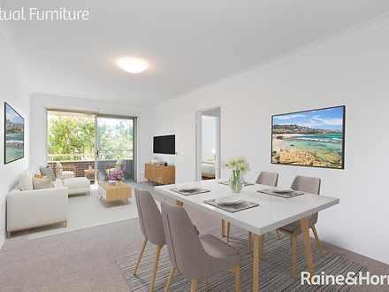 6/472B Mowbray Road, Lane Cove 2066, NSW Apartment Photo
